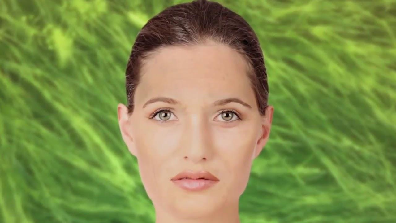 Плазмолифтинг для омоложения кожи