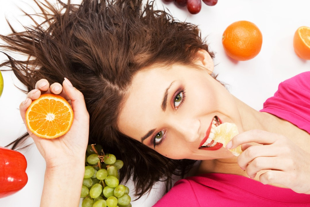 18 лучших витаминных комплексов для роста волос
