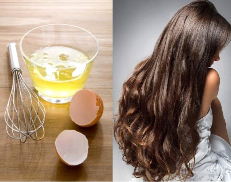 Лучшие рецепты масок с горчицей для усиления роста волос