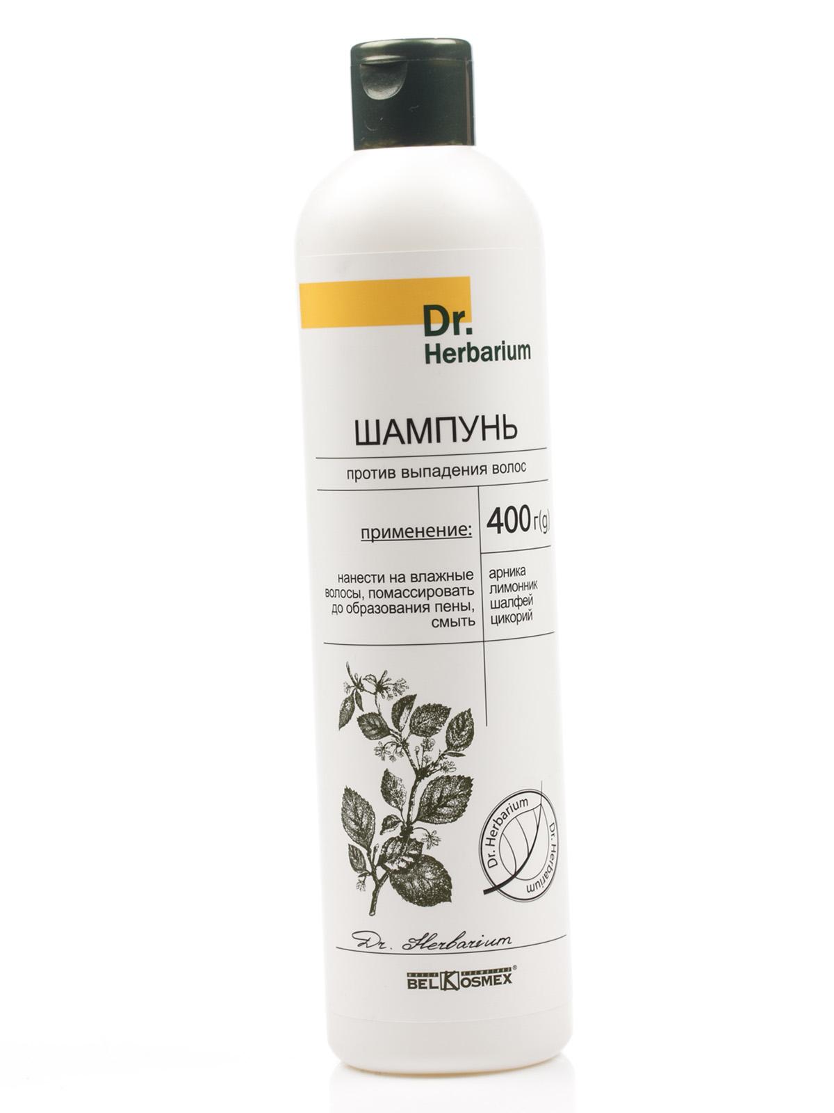 Список лечебных шампуней от перхоти, продающихся в аптеке