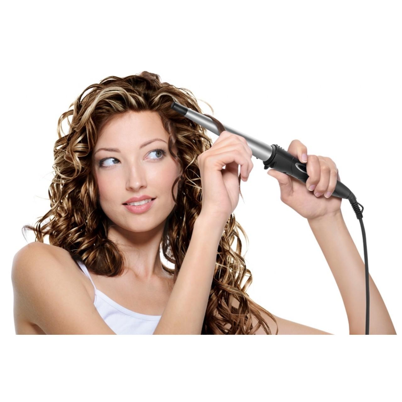 Уход за наращенными волосами в домашних условиях – способы и советы от профессионалов