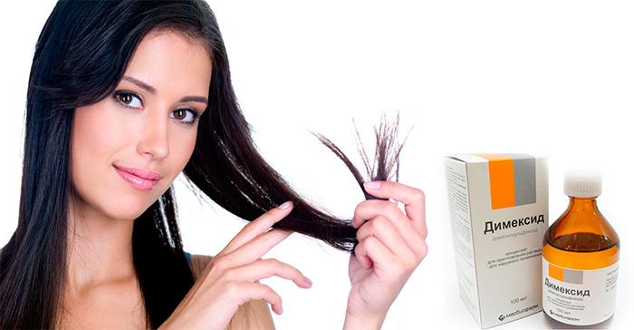 Как ускорить рост волос: лучшие средства и маски для роста волос в домашних условиях + рецепты