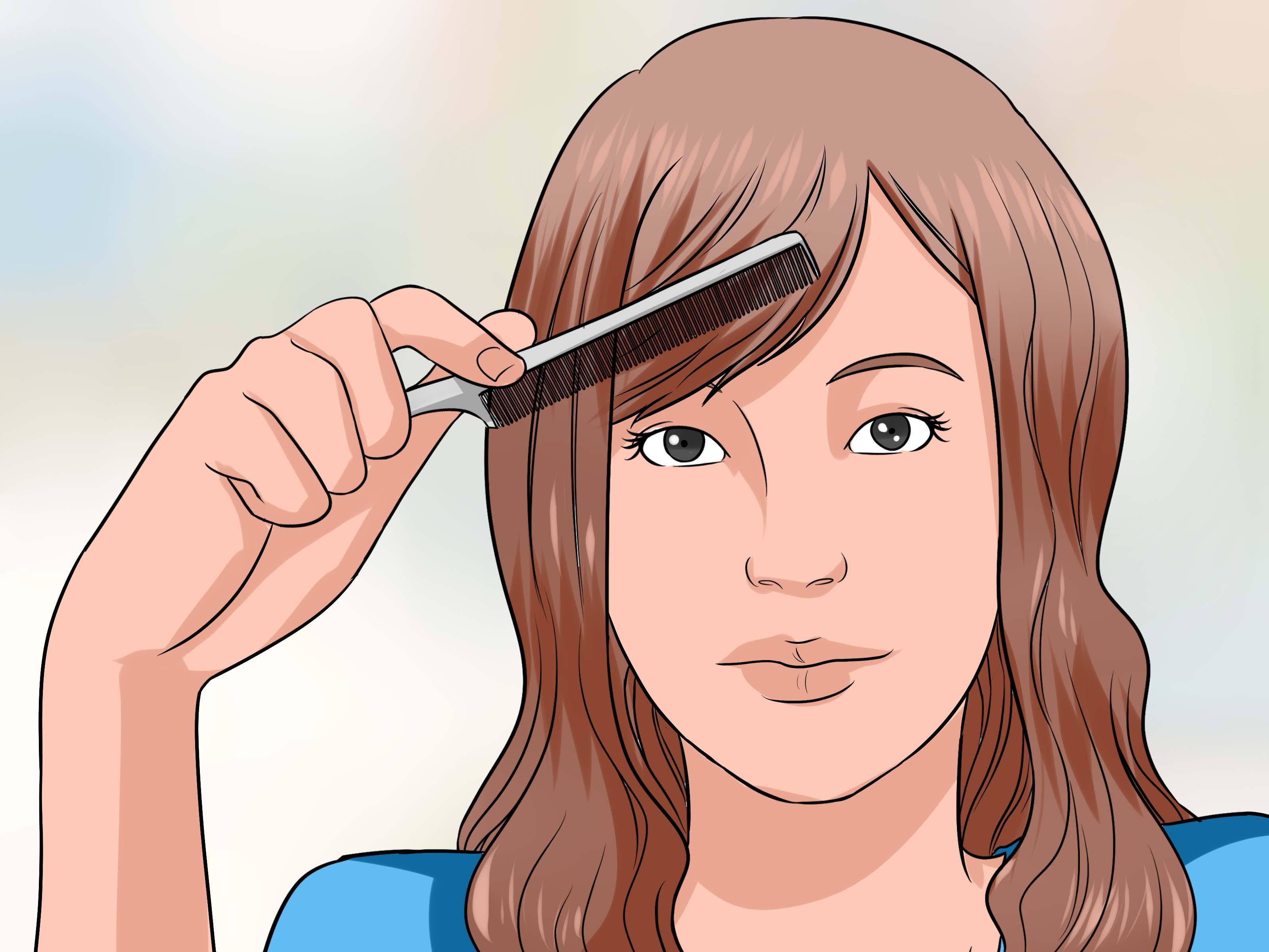 Отрастить волосы за неделю в домашних условиях. эффективные средства для быстрого роста волос