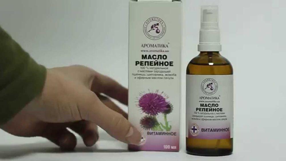 Народные средства для укрепления волос от выпадения: эффективные методы