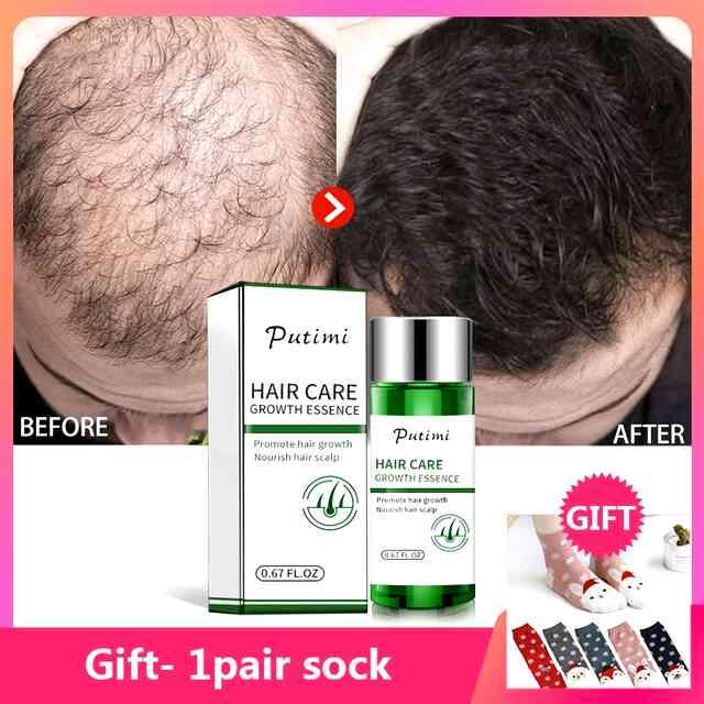 Рейтинг лучших ампул для восстановления и роста волос