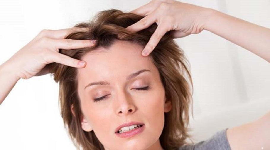 Как избавиться от головной боли без таблеток и лекарств?