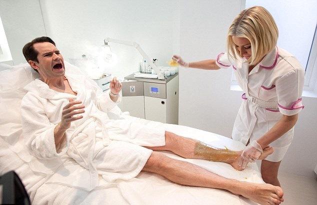 Плюсы и побочные эффекты фотоэпиляции: противопоказания, последствия применения при беременности