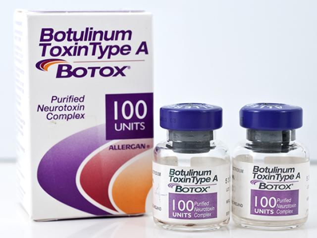 Какой фирмы препараты ботулотоксина лучше? давайте разбираться!