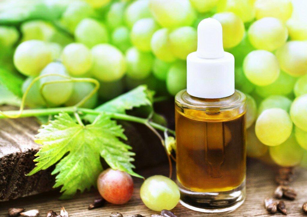 Оливковое масло в косметологии: полезные свойства для волос и кожи