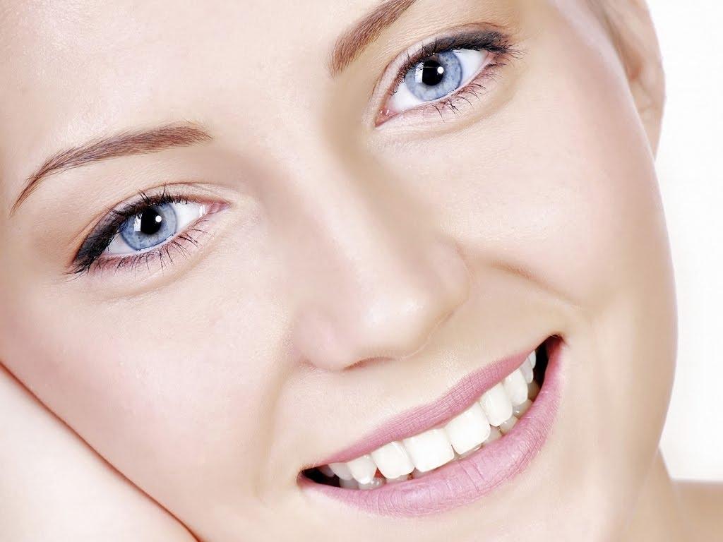 Народные средства от морщин вокруг глаз: все лучшие и эффективные способы (+ рецепты)