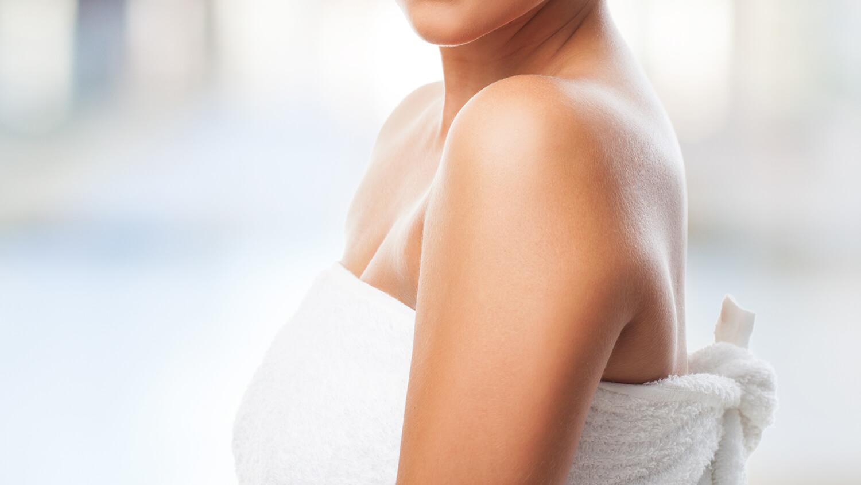 Большие планы: 5 способов увеличить грудь