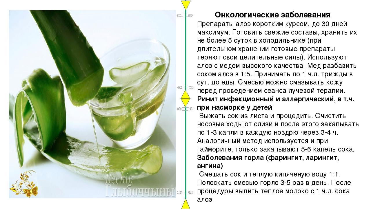 Псориаз: 15 полезных рекомендаций