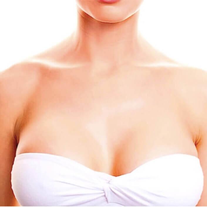 Увеличение груди: современные способы установки имплантов | портал 1nep.ru