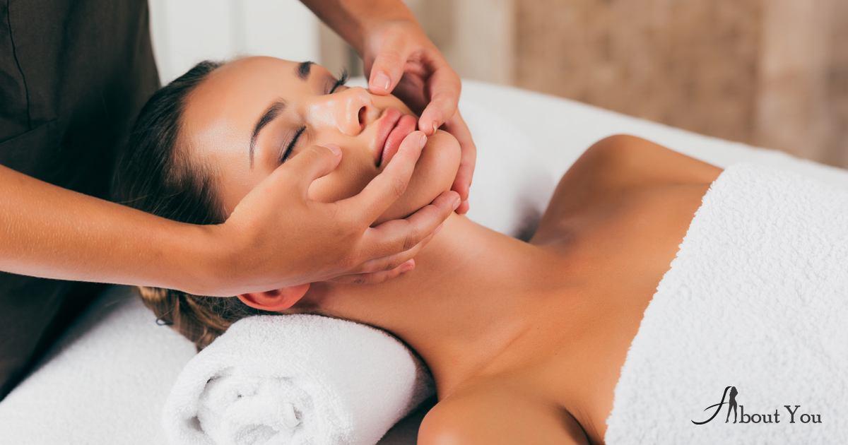 Лимфодренаж – залог красоты и здоровья