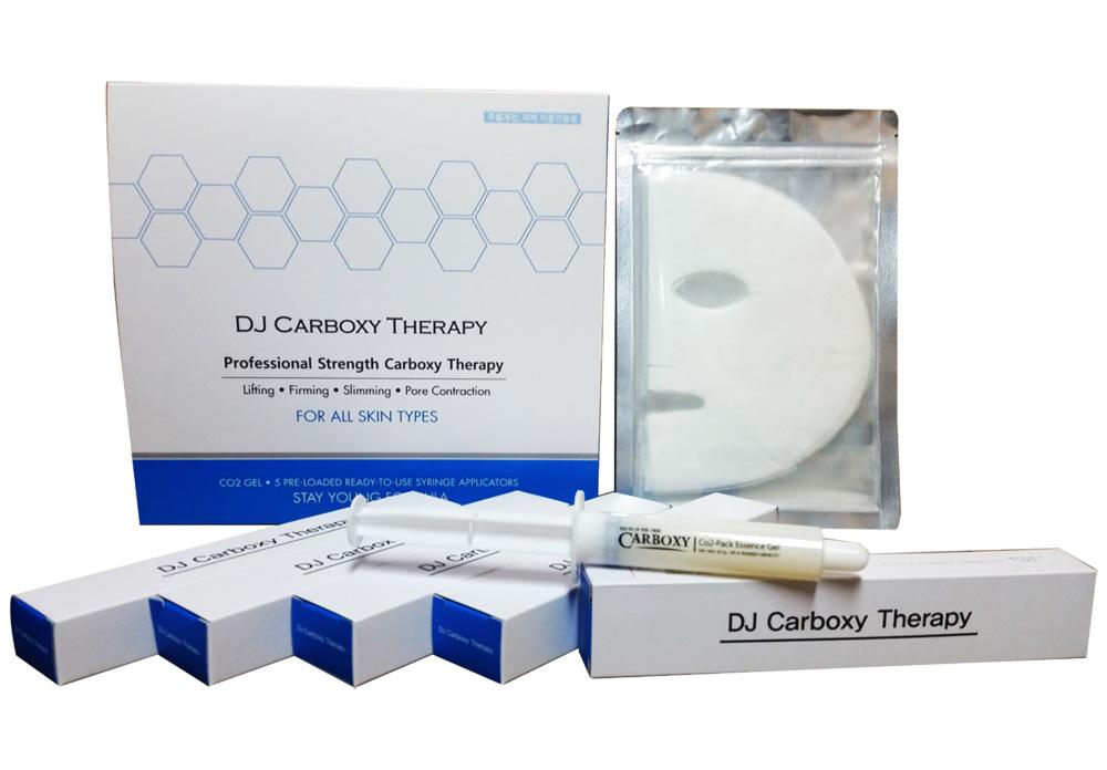 Карбокситерапия лица: стоит ли делать? эффект, последствия