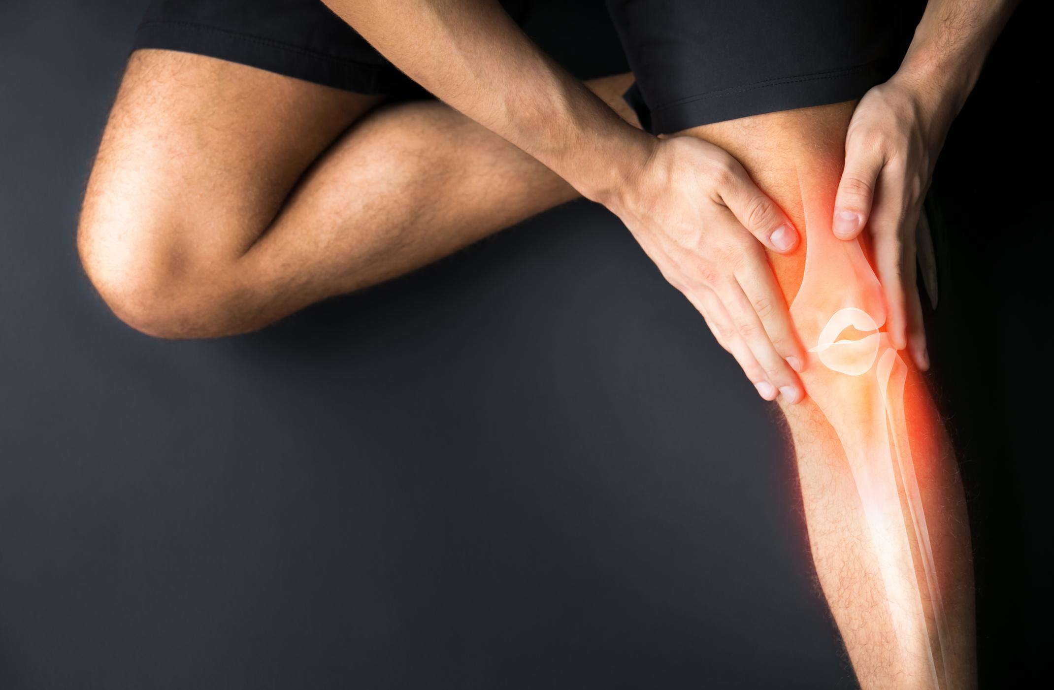 Парафинотерапия для рук — что такое, польза и пошаговая инструкция