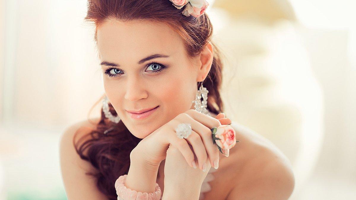8 трендов макияжа весна-лето 2020
