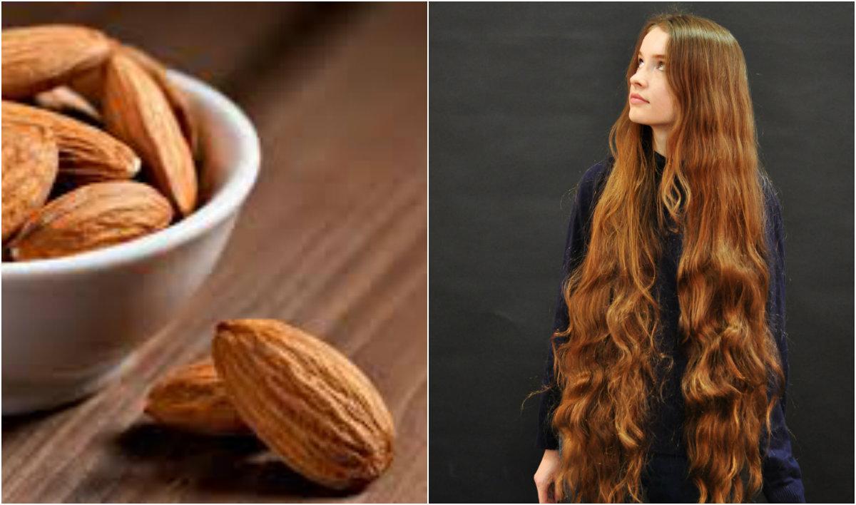 13 лучших витаминов для волос - рейтинг 2020