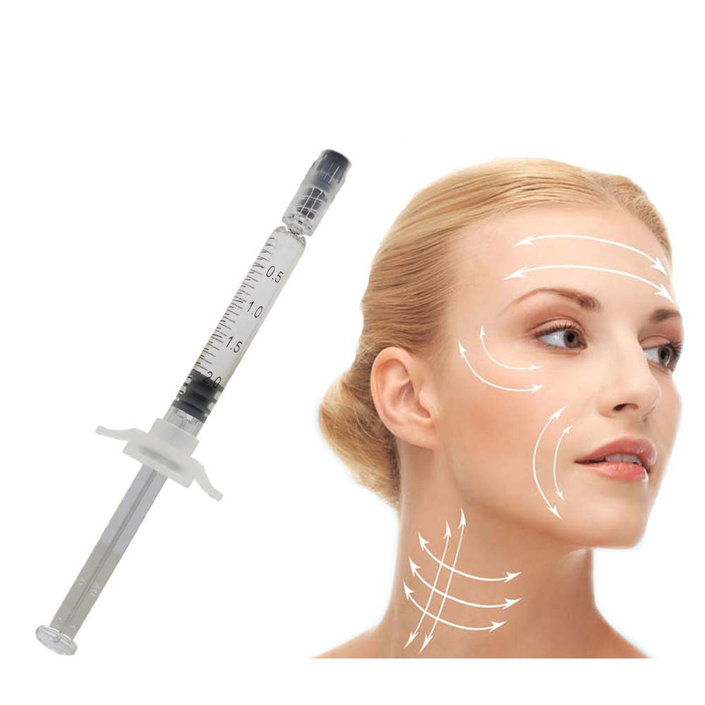 Насколько эффективны инъекции гиалуроновой кислоты для лица описание и отзывы