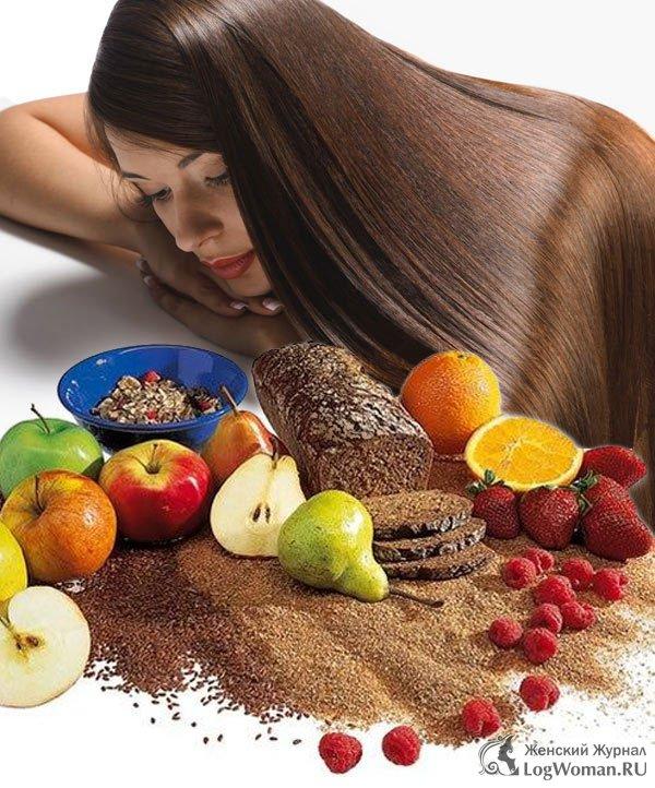 """""""какие витамины лучше для волос — обзор и рекомендации по применению"""""""