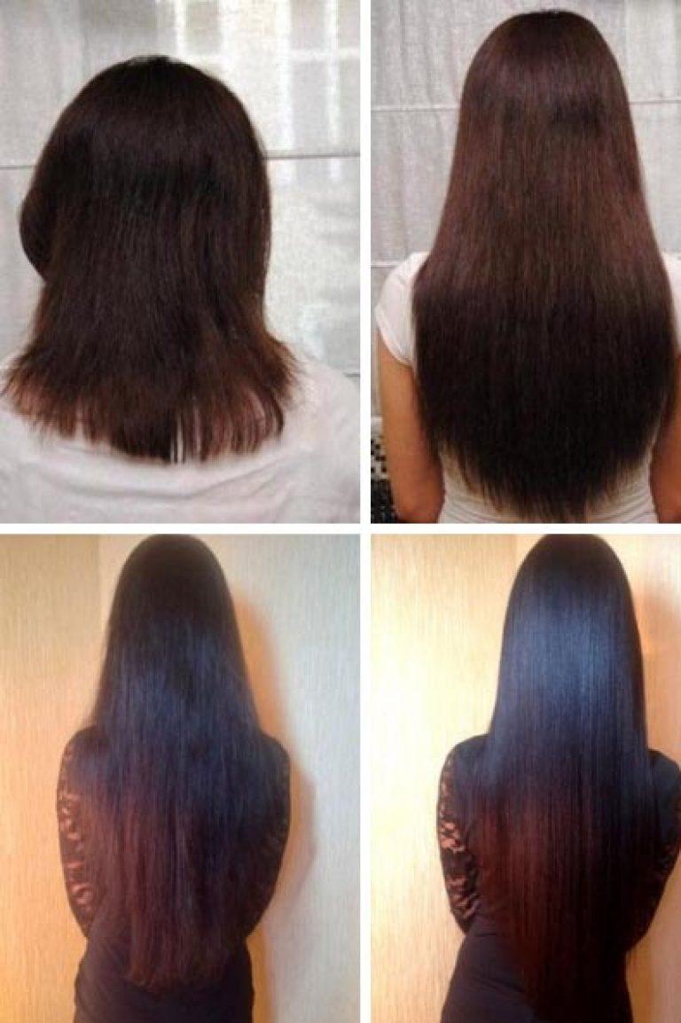 Маски с красным перцем для роста и от выпадения волос
