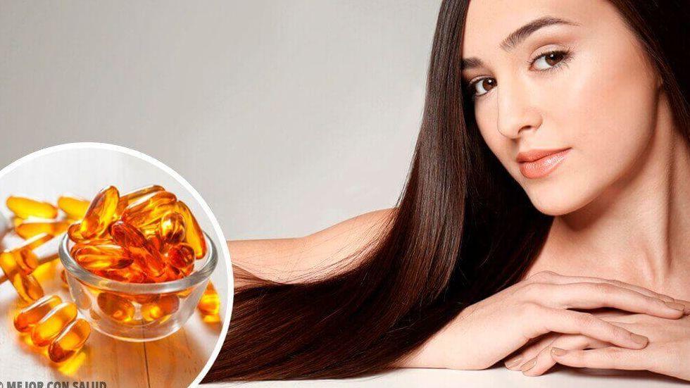 Выпадают волосы на голове? вам помогут эффективные витамины и минералы для роста волос и ногтей. рейтинг лучших поливитаминов прилагается