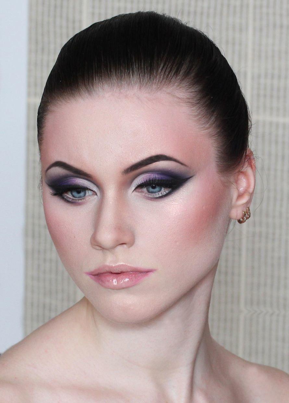 Как сделать идеальный макияж для фотосессии— раскрываем секреты профессионалов