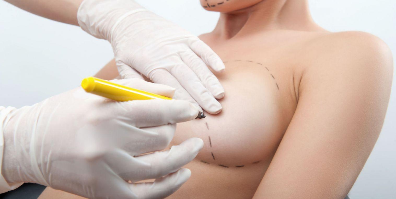 Как увеличить грудь девушке в домашних условиях. учебное пособие, видео, народные методы, диета, препараты