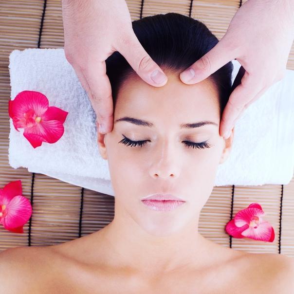 Буккальный массаж лица техника, отзывы, ценаБуккальный массаж лица