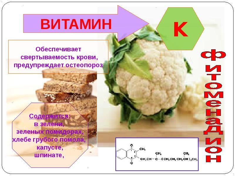 Кремы от пигментных пятен на лице в аптеке: ахромин, клотримазол, меланатив, белосалик, эффективные отбеливающие народные средства