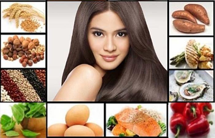 Выбираем недорогие и эффективные витамины для ногтей и волос