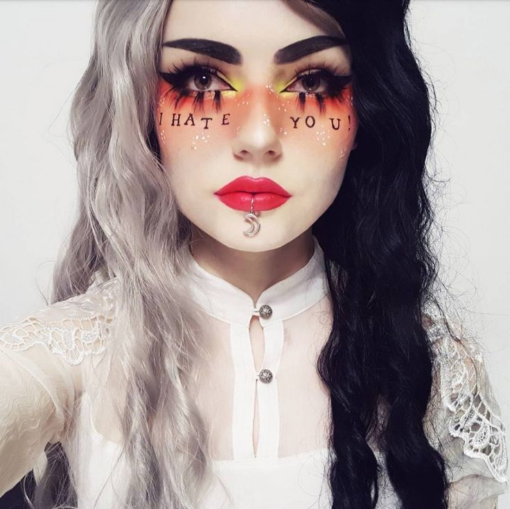 Последовательность нанесения макияжа на лицо. пошаговая инструкция с фото и картинками. уроки контурирования для начинающих
