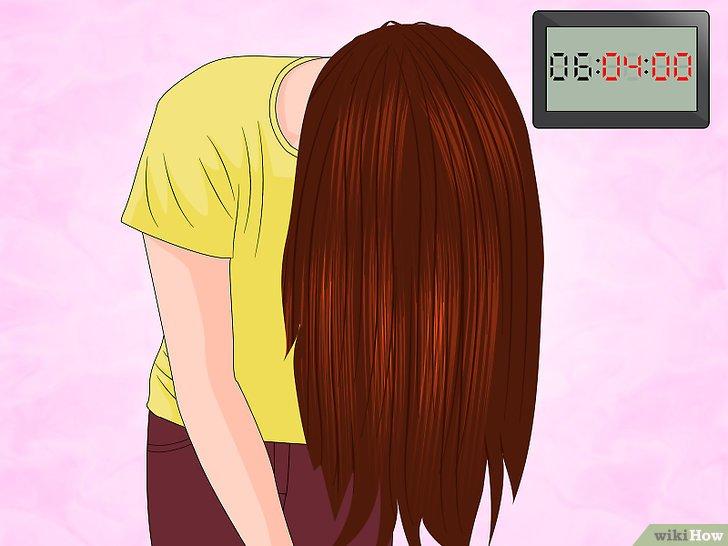 Очень длинные волосы и 10 вопросов их обладательнице: как отрастить и ухаживать?