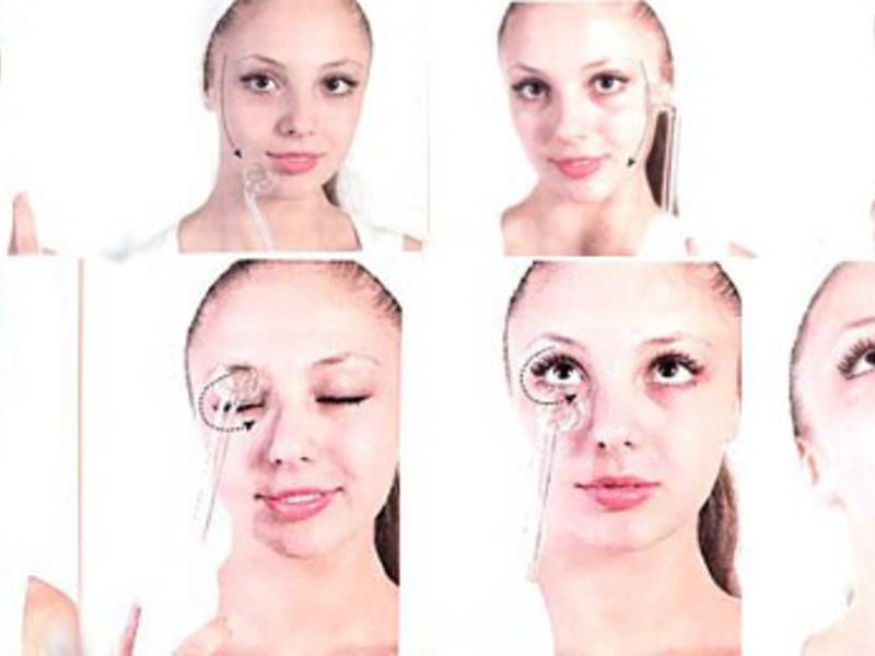 Дарсонваль для лица: виды процедур и отзывы