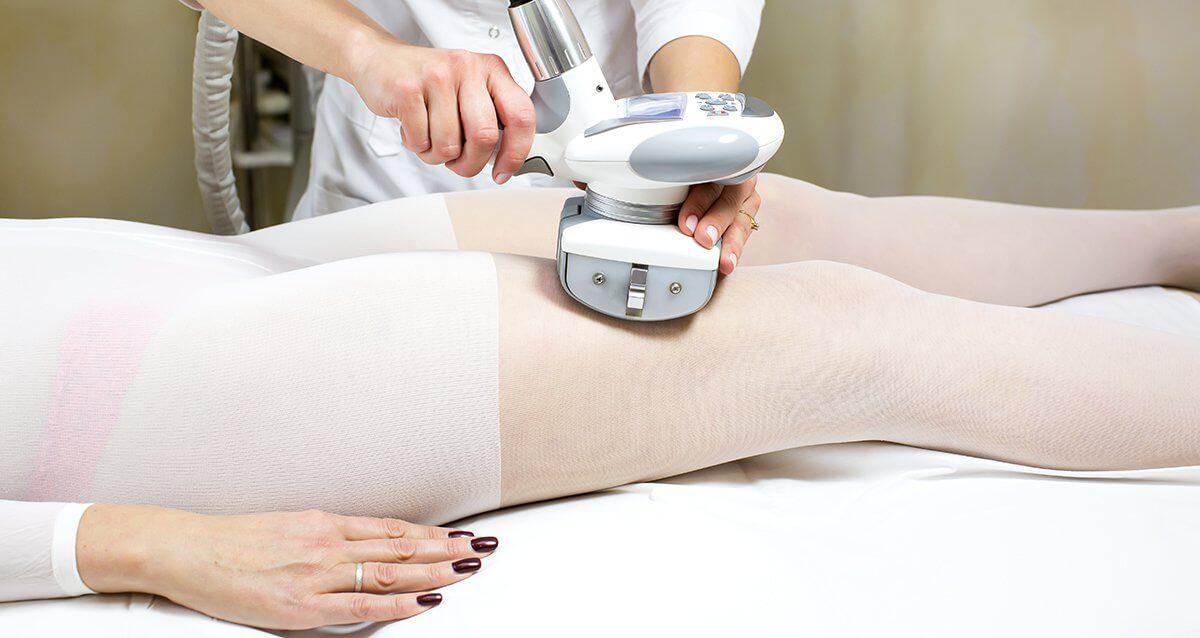 Lpg-массаж: как он работает и в чем суть?