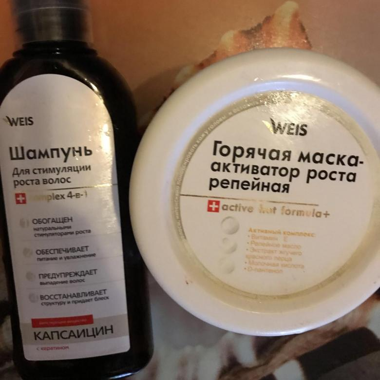 » 8 лучших рецептов масок для волос в домашних условиях: от выпадения и роста волос