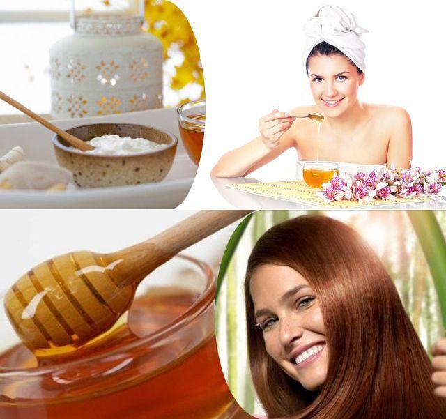 » 8 способов приготовить восстанавливающую маску для волос в домашних условиях