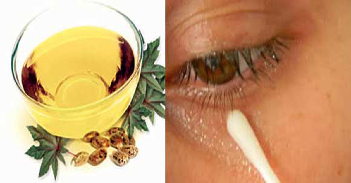 Маски скасторовым маслом для лица: лечим прыщи, «стираем» морщины, выводим пятна