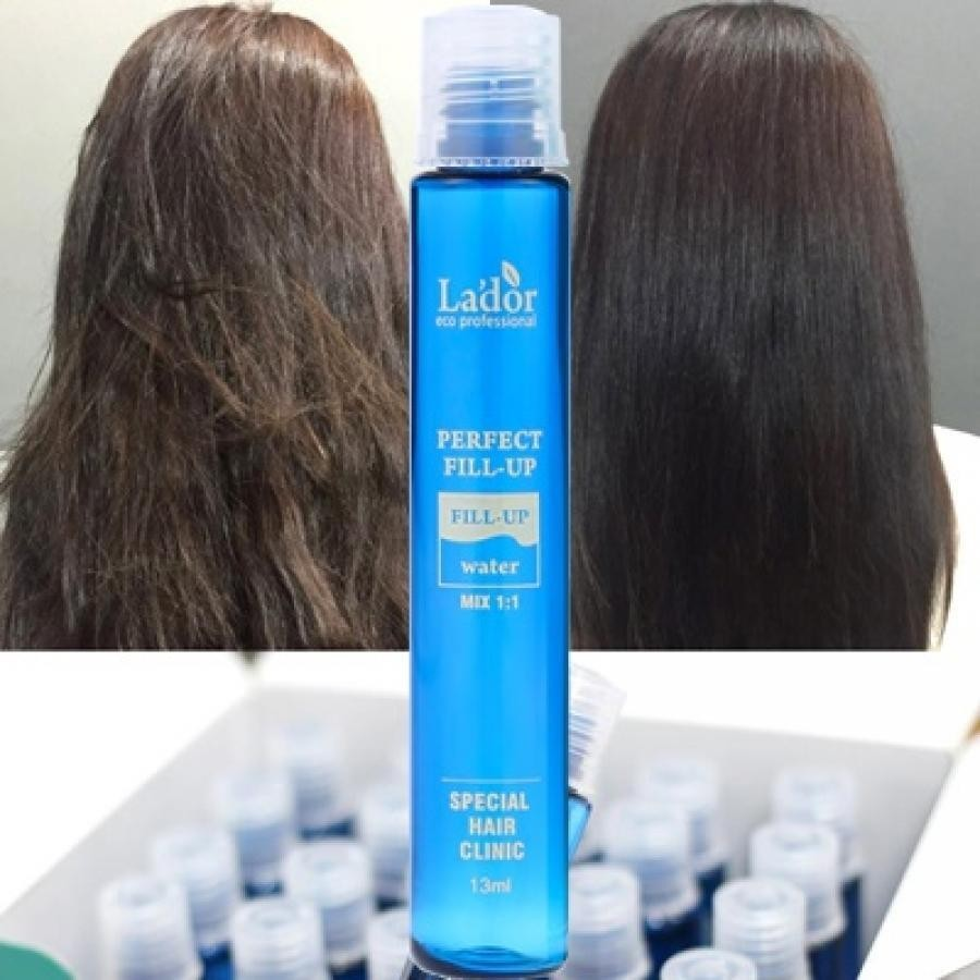 Маски для волос летом защищают их от неблагоприятных факторов