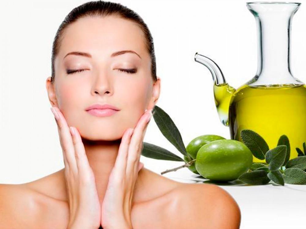 Косметическое масло жожоба для лица: применение от морщин и других проблем кожи