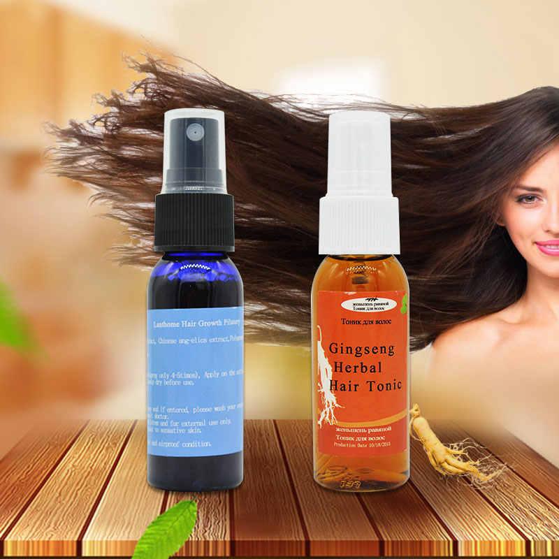 Топ -5 самых эффективных масок для быстрого роста волос