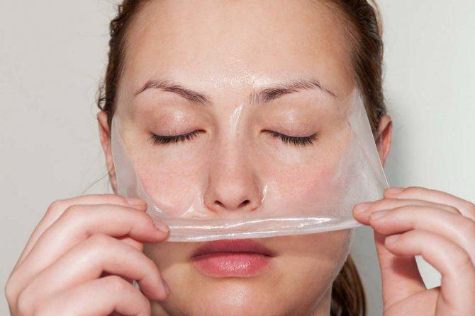 Очищение кожи: средства для глубокой очистки, как правильно, этапы