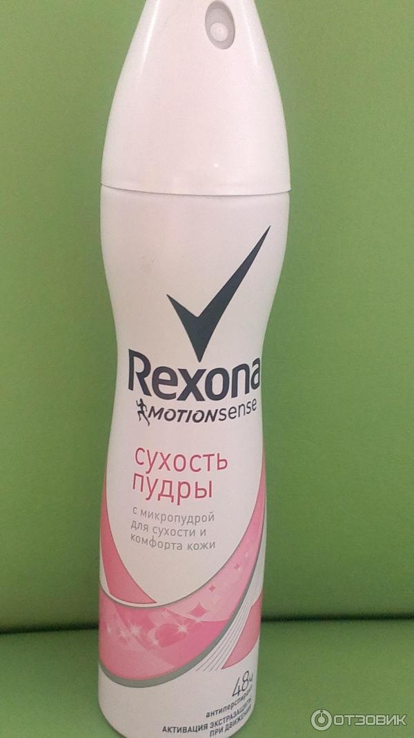 Лучший дезодорант от повышенного потоотделения: обзор, виды, производители и отзывы