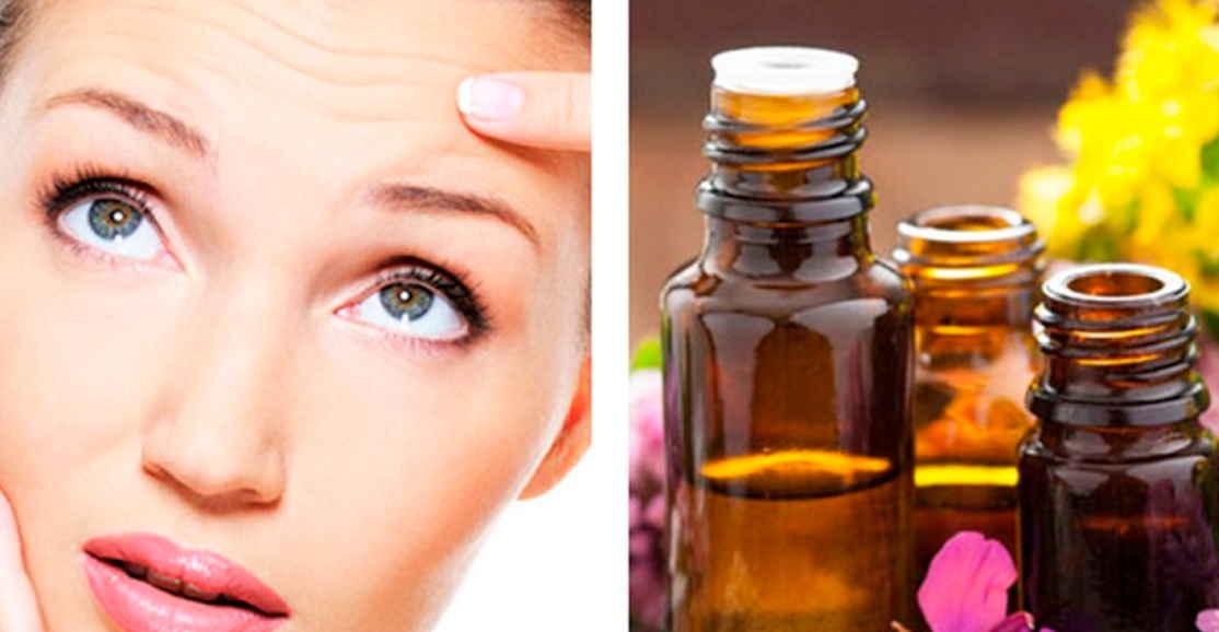 Оливковое масло для кожи лица - использование для массажа и масок