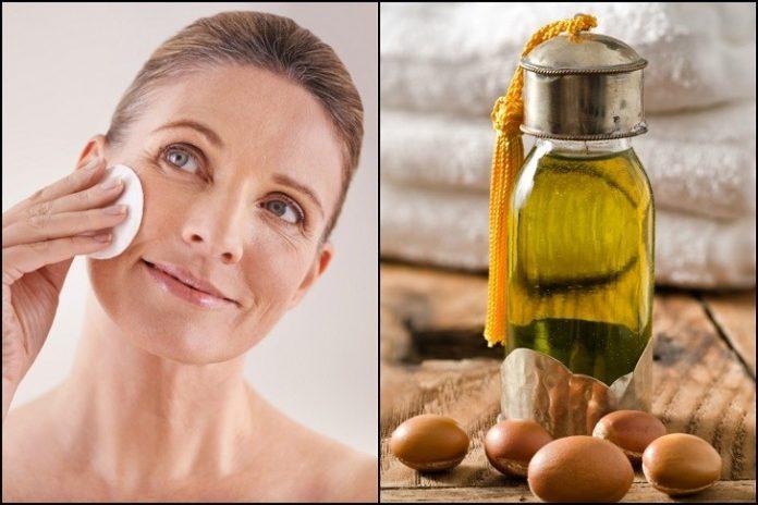 Маска с оливковым маслом для лица: домашнего приготовления или готовые средства?