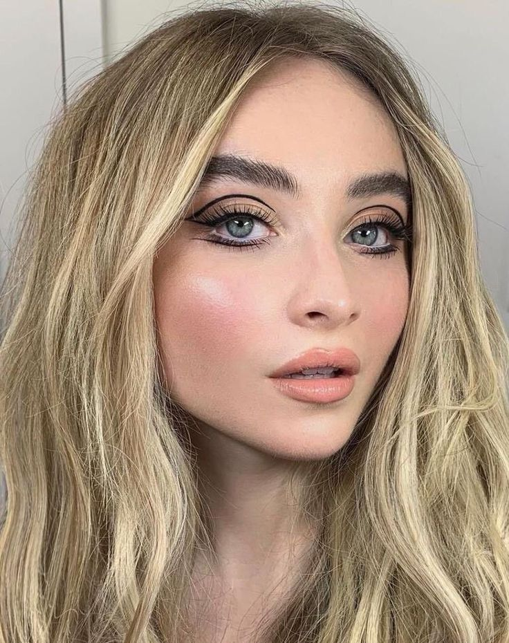 Тенденции макияжа 2020 - экспресс газета