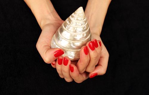 Парафинотерапия для рук в домашних условиях: пошаговая инструкция