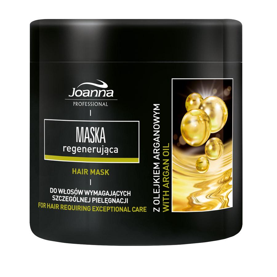 Рецепты домашних витаминных масок от выпадения волос