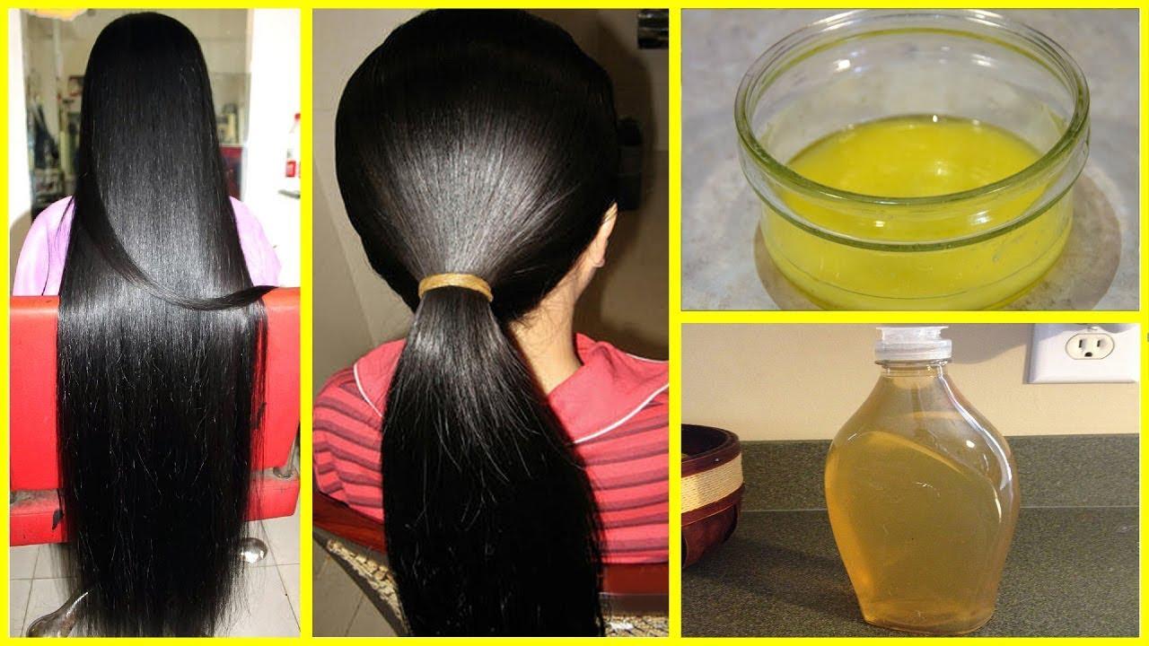 Как приготовить самые эффективные маски от выпадения волос в домашних условиях