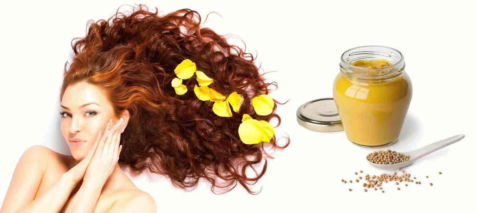 Рецепты домашних масок для быстрого роста волос